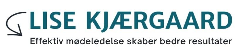 Lise Kjaergaard